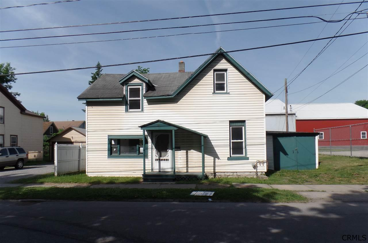 fort plain single men 30+ items your best source for fort plain, ny homes for sale, property photos, single family homes and more.