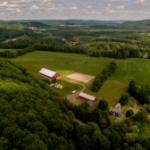 Roohan Realty Property in Hartwick