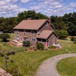 Roohan Realty Property in Charlton