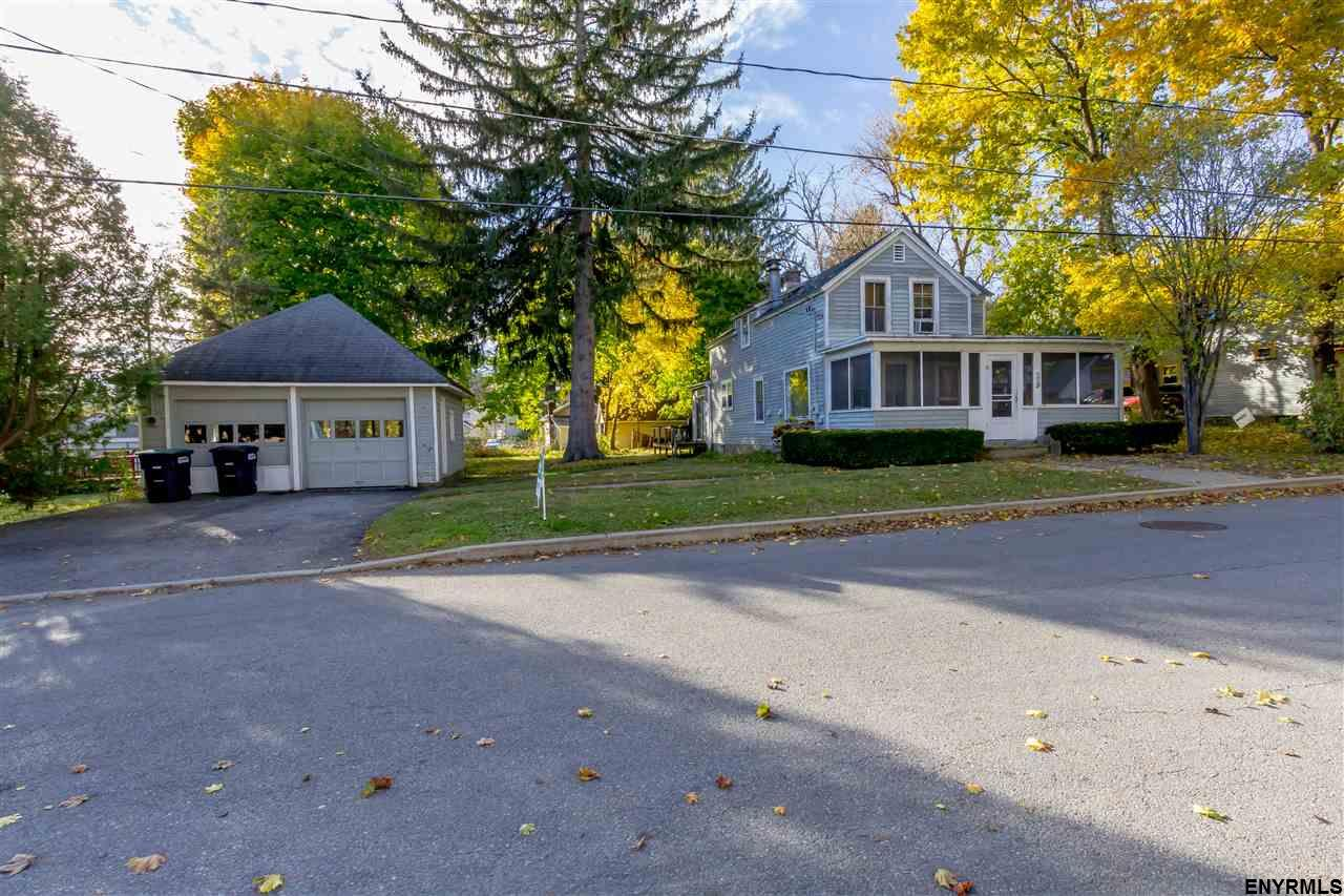 Saratoga Springs image 20