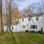 Roohan Realty Property in Saratoga Springs