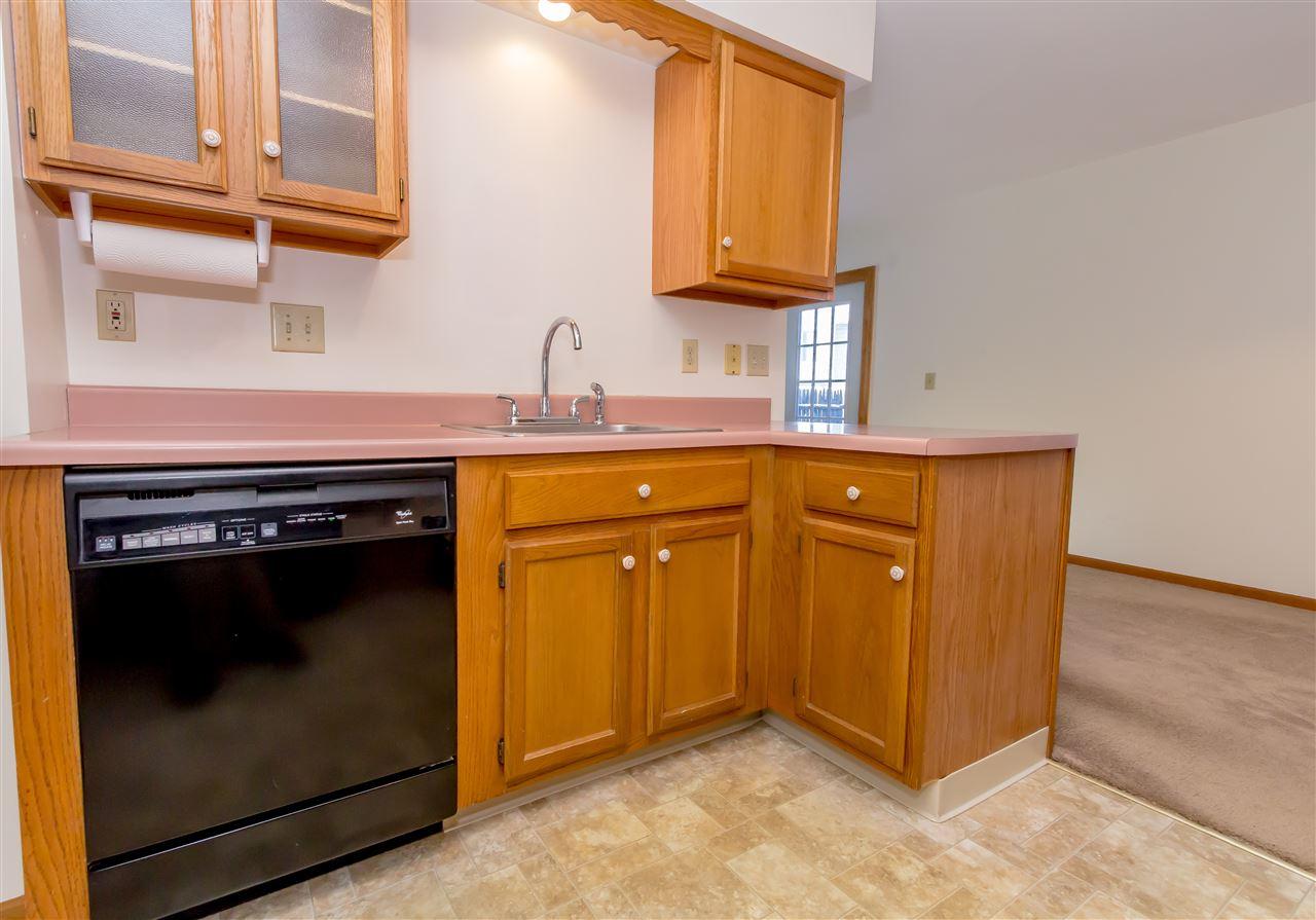 Saratoga Springs image 12