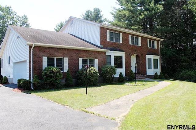 Saratoga Springs image 1