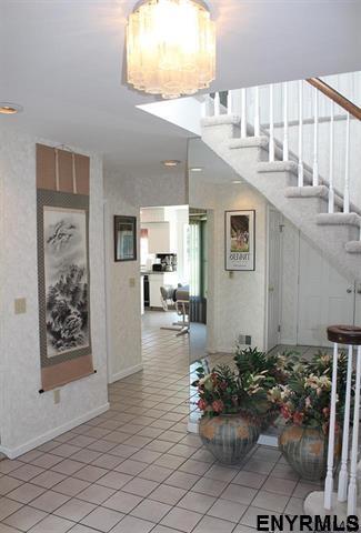 Saratoga Springs image 5