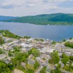 Roohan Realty Property in Lake George