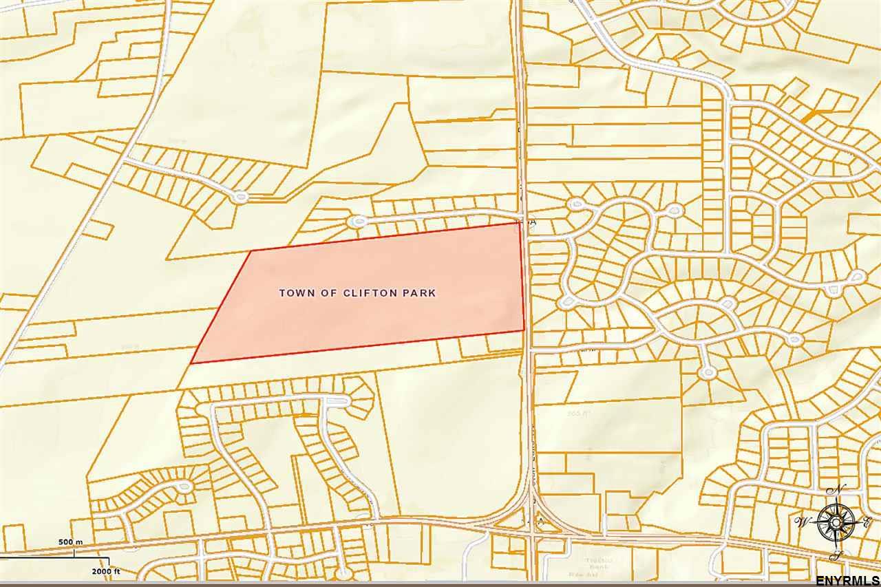 Clifton Pa image 19
