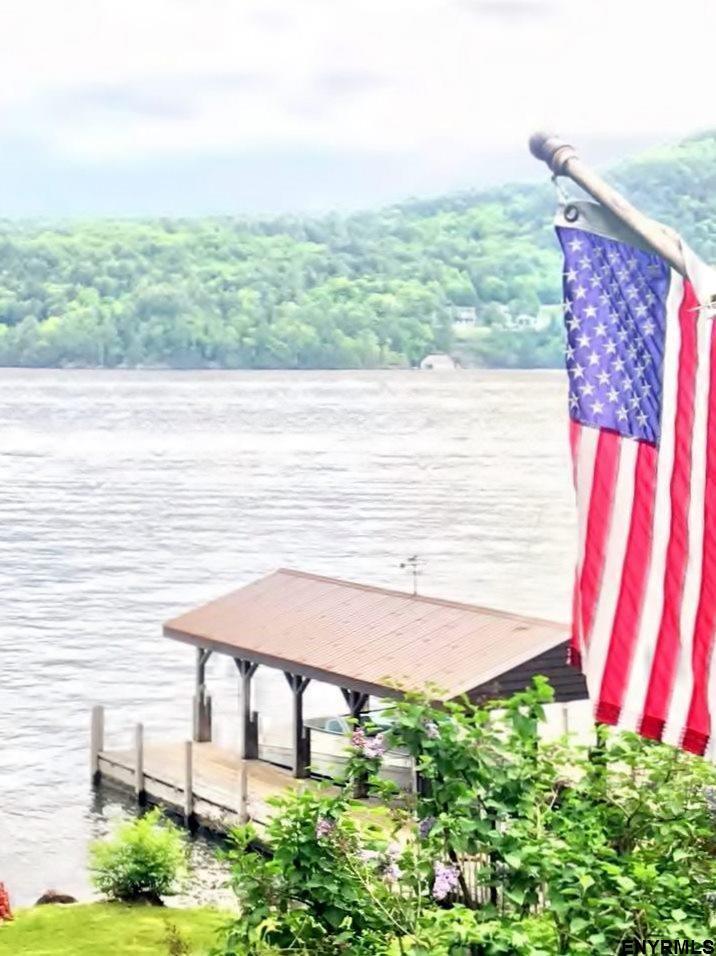 Lake George image 39