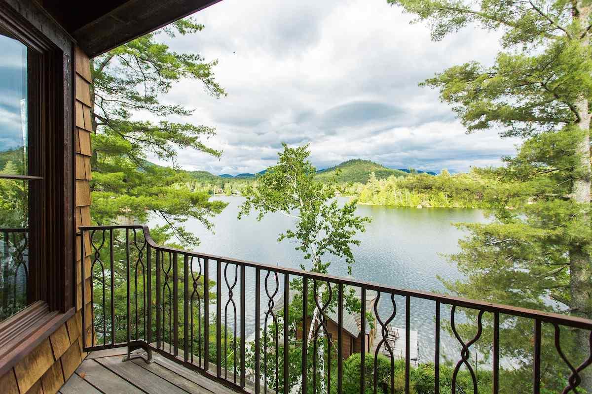 Lake Placid image 27