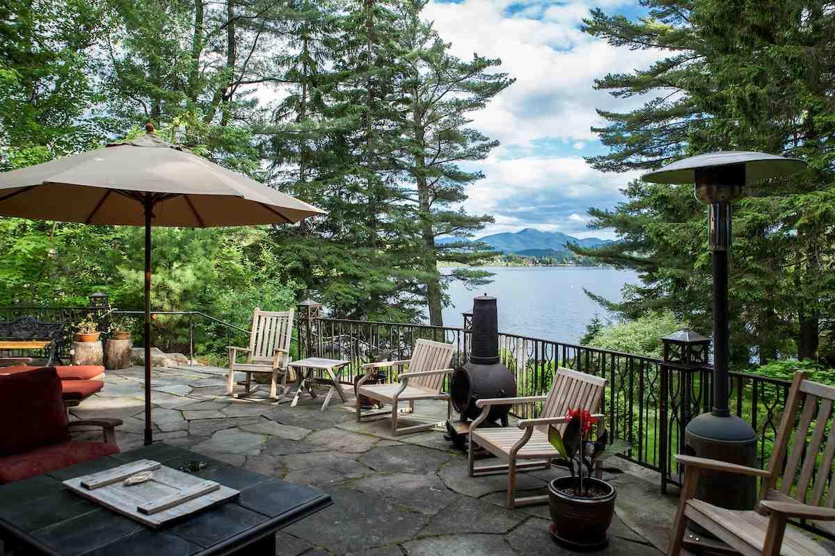 Lake Placid image 44