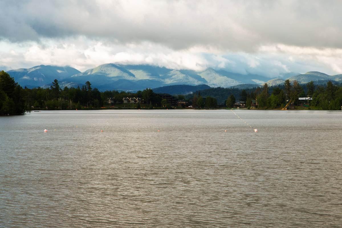 Lake Placid image 51