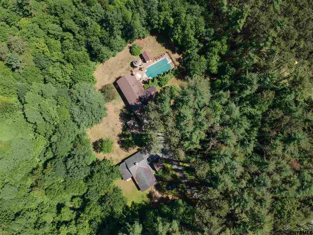 Schuylerville image 31