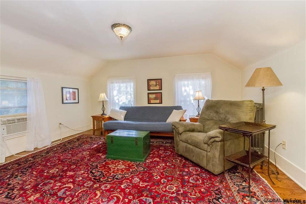 Saratoga Springs image 4