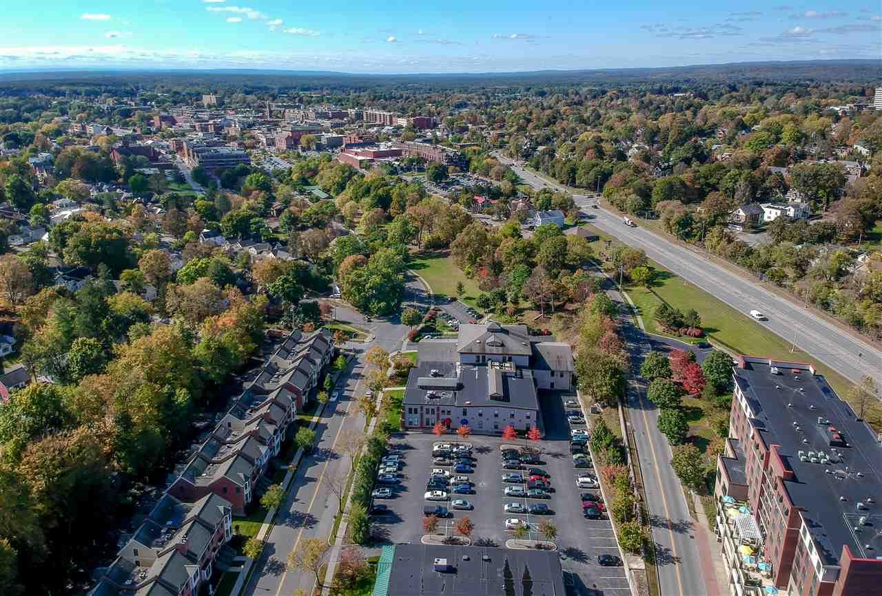 Saratoga Springs image 3