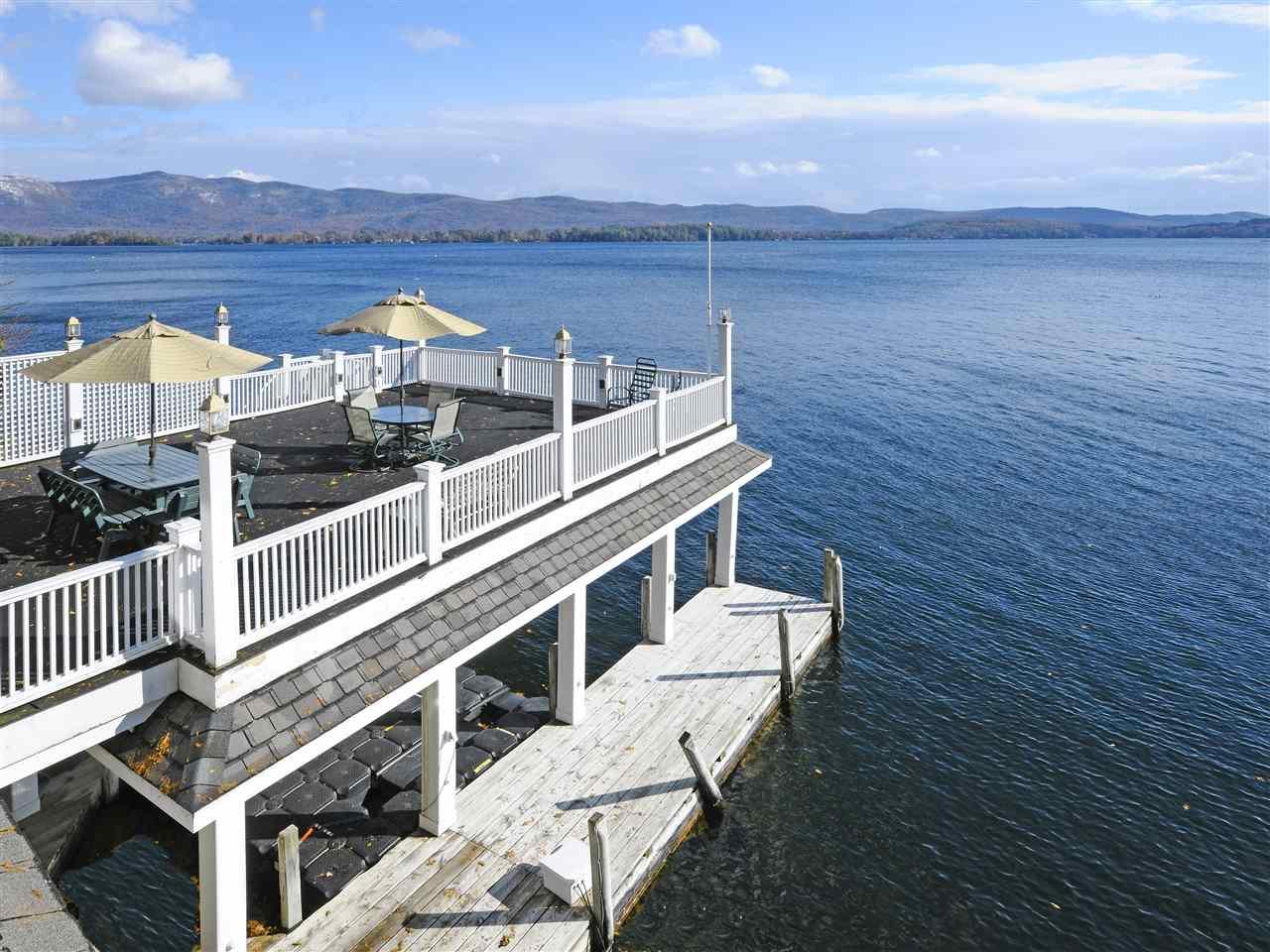 Lake Georg image 33