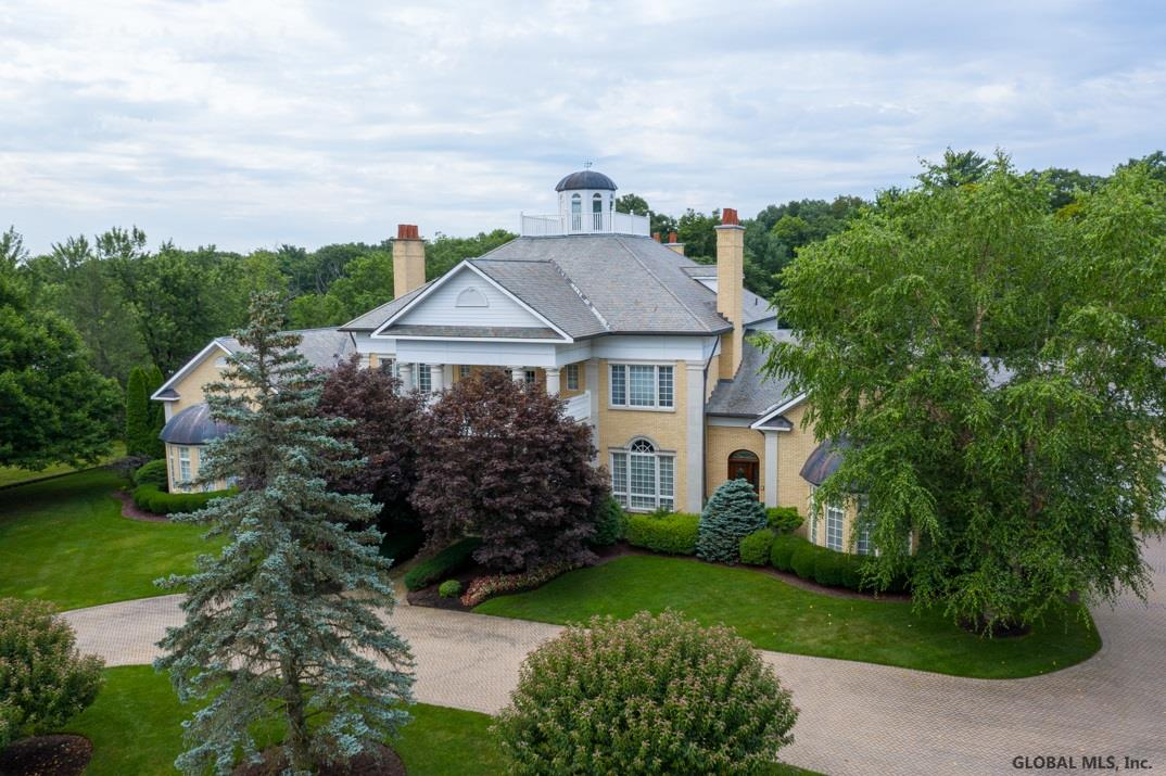 7 Sage Estate, Menands, NY 12204