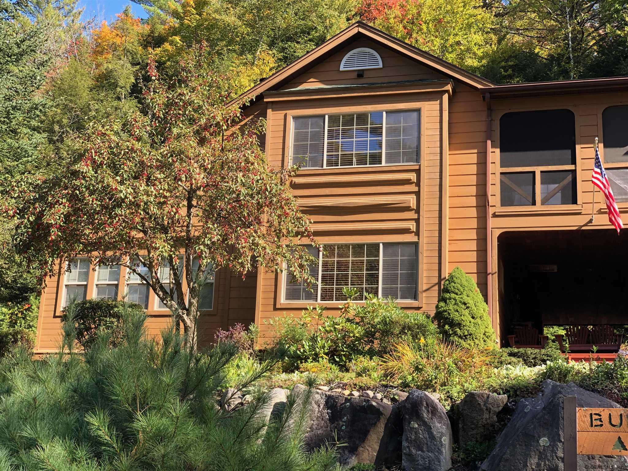 23a Balsam Crest Ct, Warrensburg, NY 12885