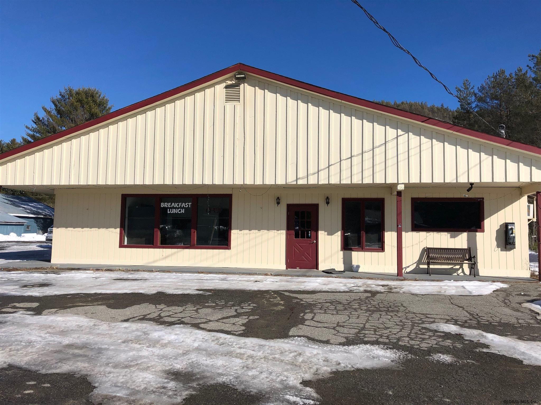6254 State Route 9, Chestertown, NY 12817