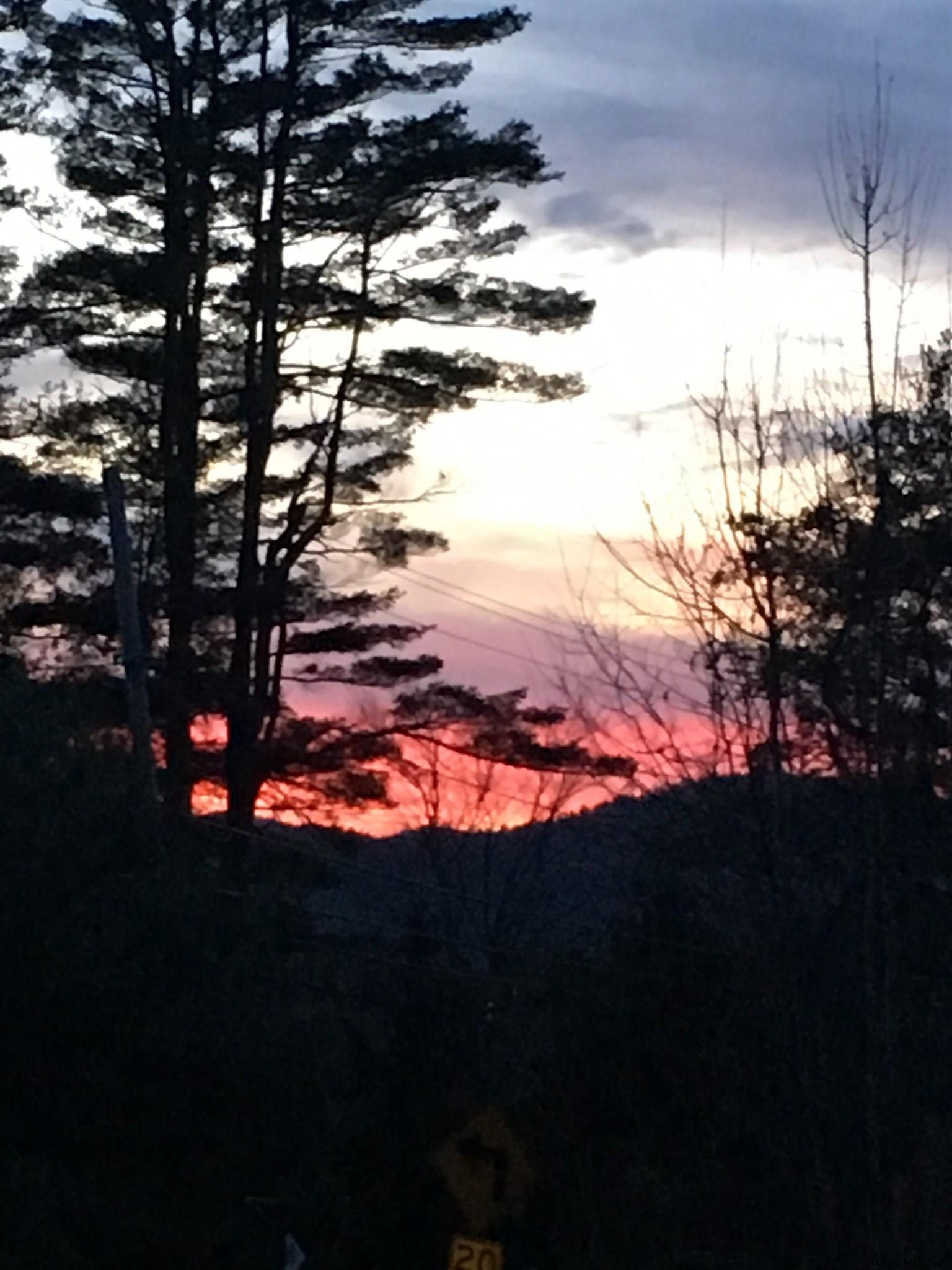 1 Red Wing Rd, Adirondack, NY 12808
