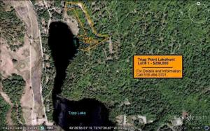 1 Mountain La, Warrensburg, NY 12885