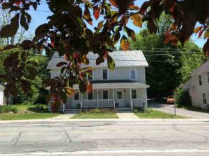 195 River, Warrensburg, NY 12885