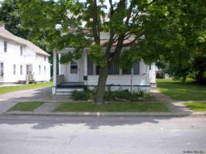 25-27 Mcdonald Street, Glens Falls, NY 12801