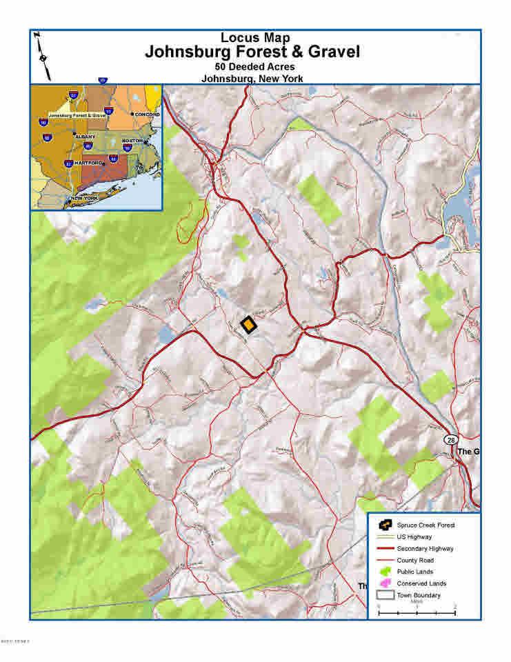 Johnsburg image 6