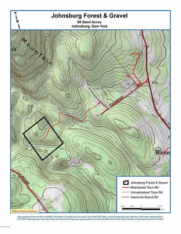 Johnsburg image 8