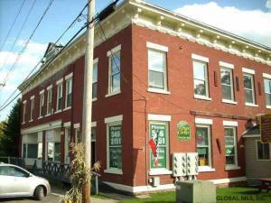 622 Tarbell, Moriah, NY 12960