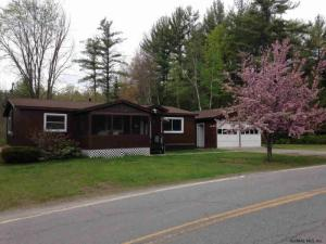 3 Industrial Drive, Schroon Lake, NY 12870