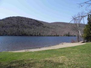 L12 Ruby Mountainview Rd, Johnsburg, NY 12856