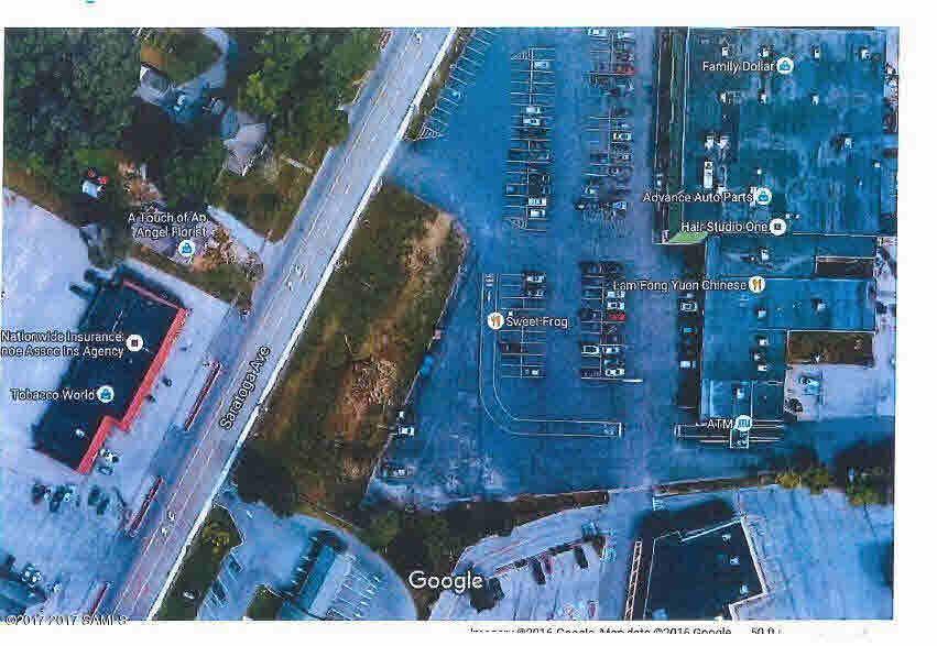 South Glens Falls image 5