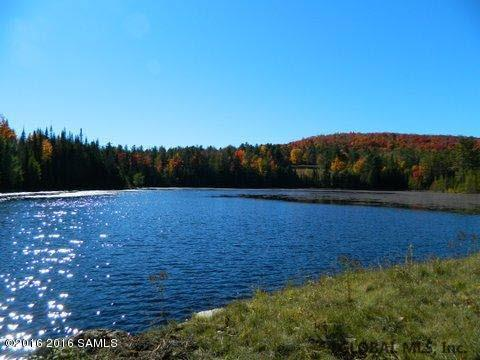 Schroon Lake image 2