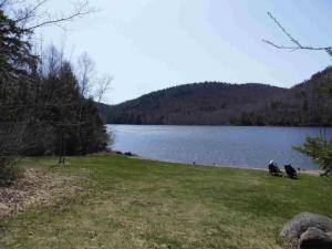 L11 Harvey Rd, Johnsburg, NY 12856
