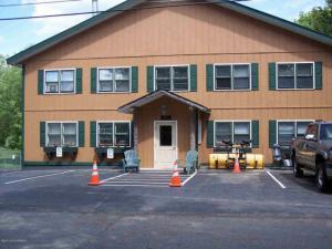 134 Shepard, Saranac Lake, NY 12983