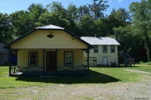 8000 State Route 8, Brant Lake, NY 12815