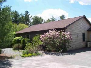 53 Summit Rd, Brant Lake, NY 12815