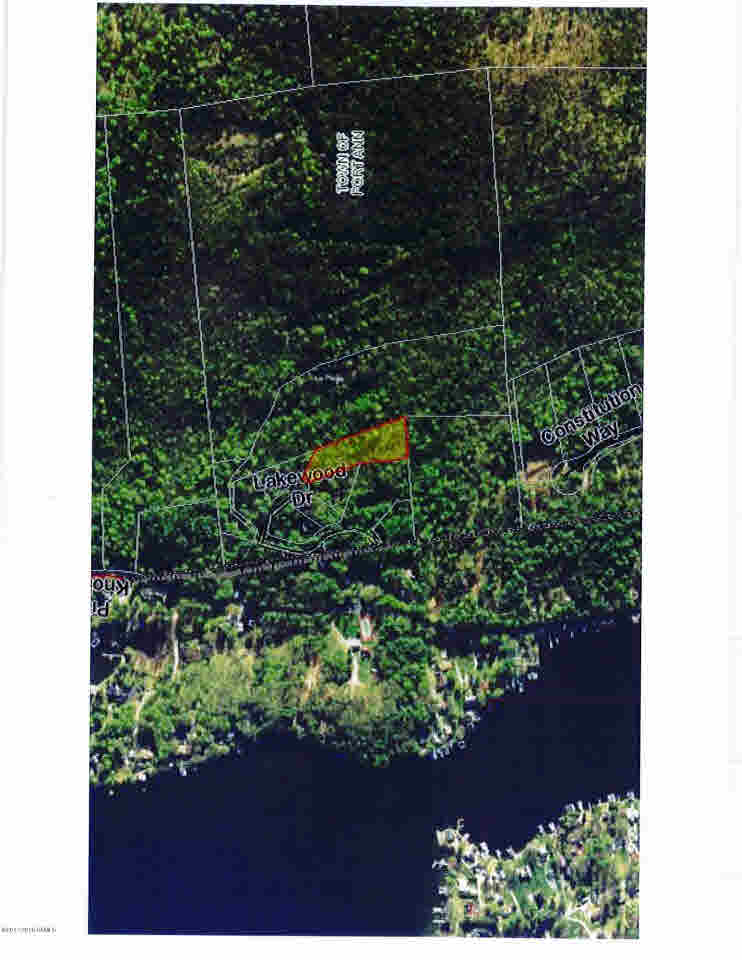 Queensbury image 2