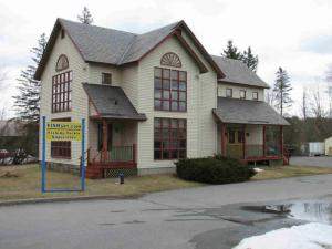 10 State Route 149, Lake George, NY 12845
