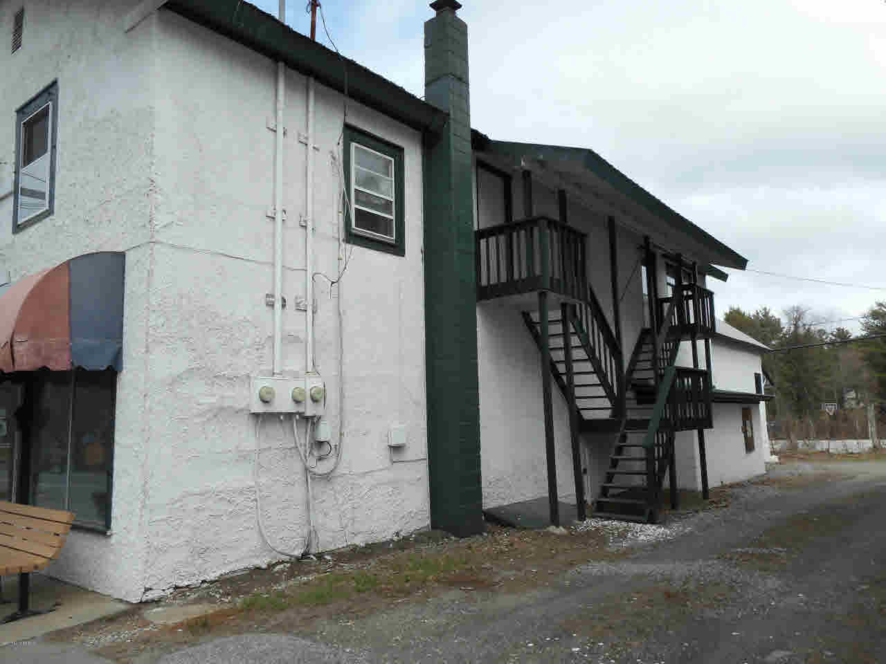 Chestertown image 3