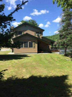 3996 State Route 28, North Creek, NY 12853