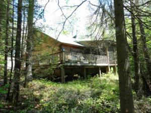 118 Forest Rd, Indian Lake, NY 12842