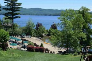 3210 Lake Shore Dr, Lake George, NY 12845