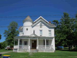110 Champlain Av, Ticonderoga, NY 12883