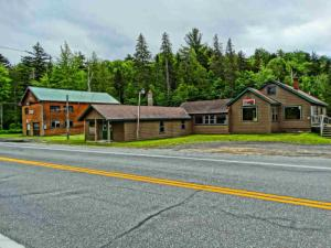 6627 State Route 30, Indian Lake, NY 12842