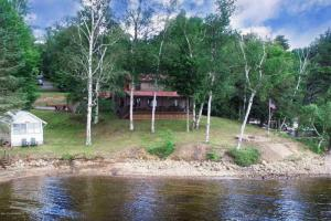 5486 State Route 30, Sabael, NY 12842
