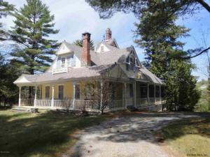 331 Nys Route 74, Schroon Lake, NY 12870