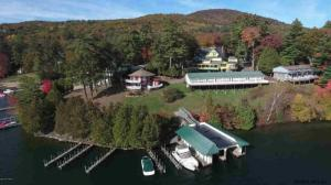 3494 Lake Shore Dr, Lake George, NY 12845