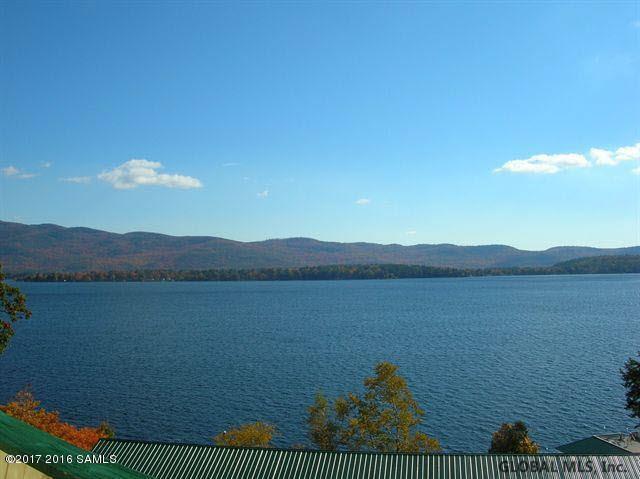 Lake George image 36