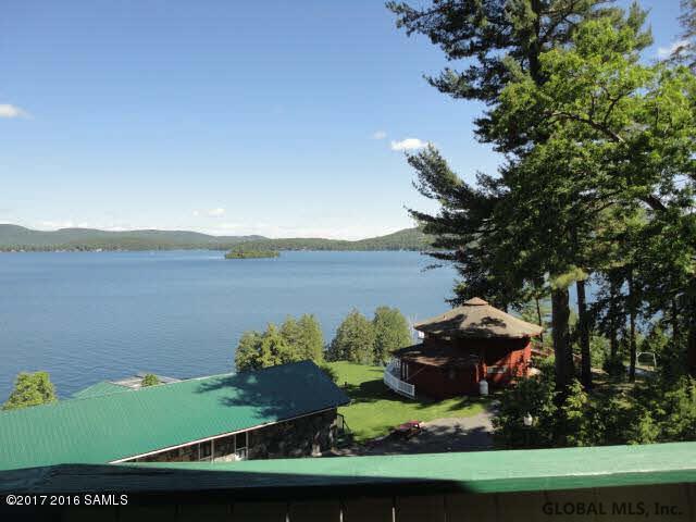 Lake George image 37