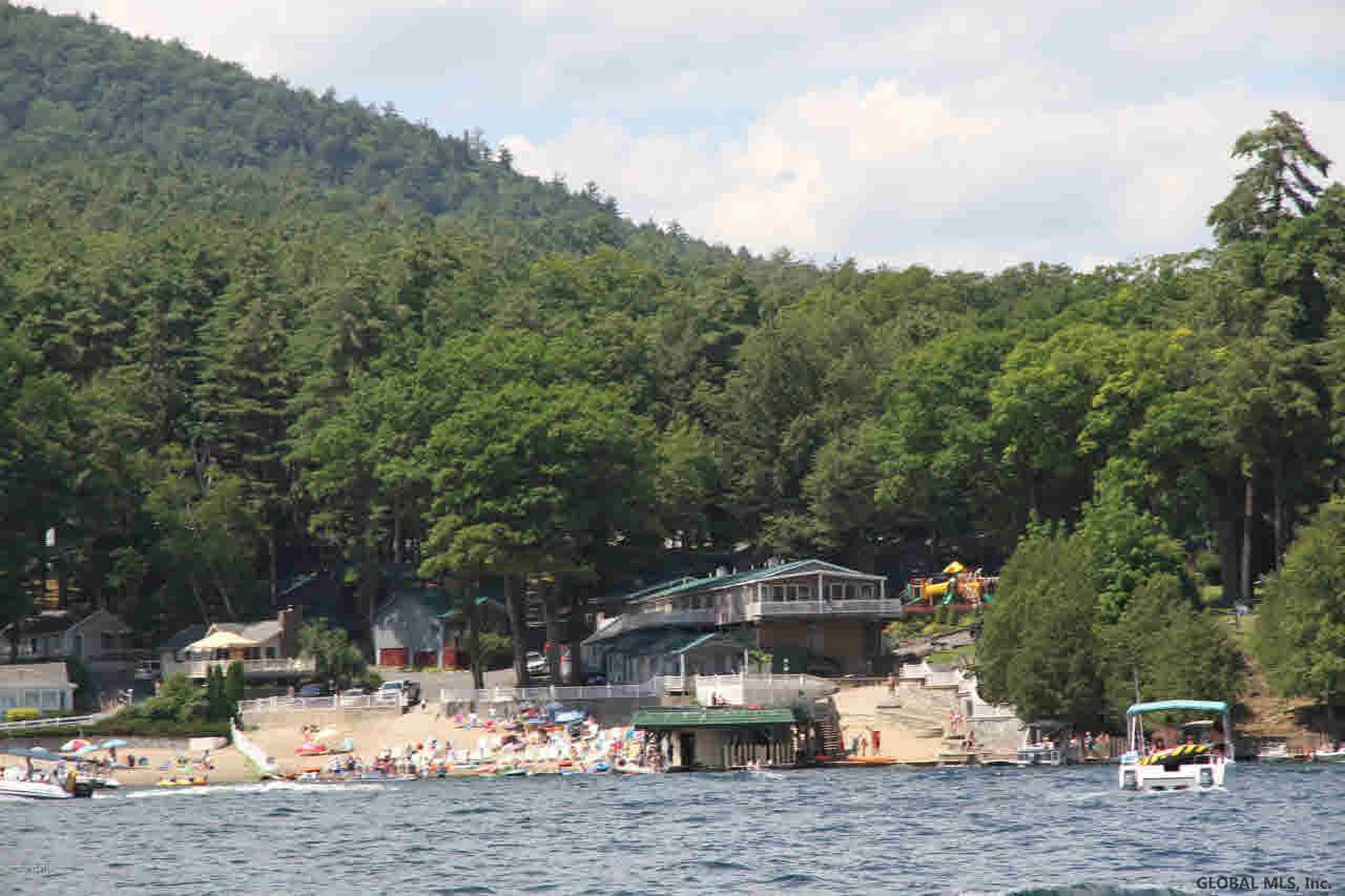 Lake George image 47